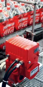 MOVIGEAR Coca-Cola